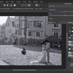 Affinity Photo replace Photoshop