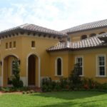 Convenient offers Residential Construction Consulting Services