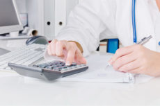 Positives and misconceptions about medical billing services