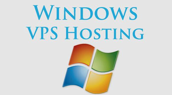 What is Windows VPS Hosting and it Advantages?
