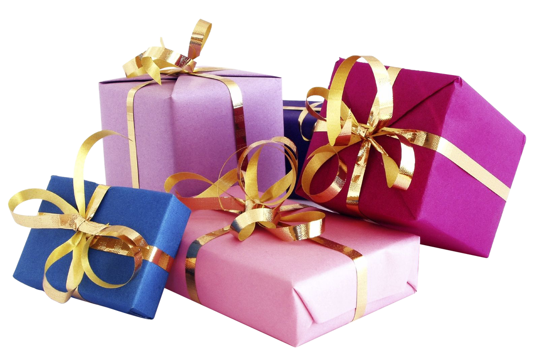 Sending gifts to Pakistan on special occasion