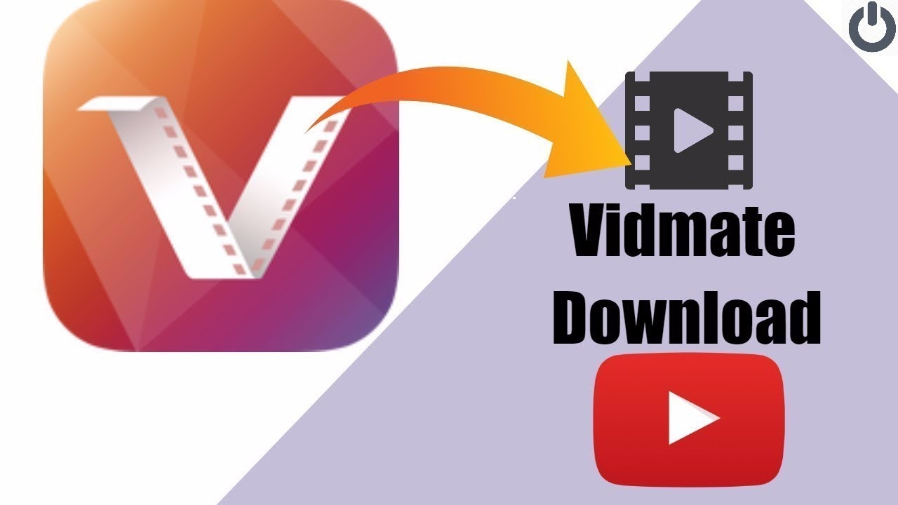 Vidmate Install And Enjoy Watching And Downloading Unlimited Videos