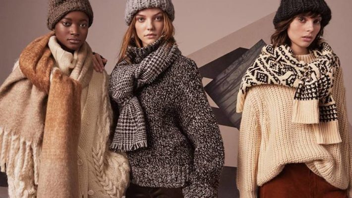 Why People Must Get Woolen Clothes Online