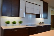 Kitchen Cabinate Designs
